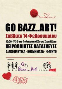 GO_Bazz