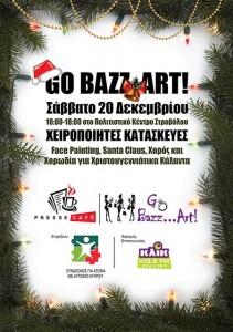 bazzart2014