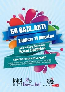 goBazzart2015