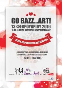 go_bazz_art13022016