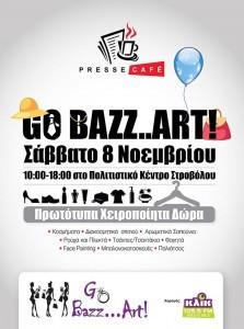 go_bazzart