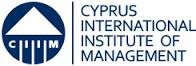 links_ciim_logo